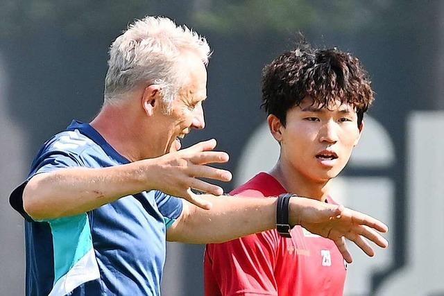 Liveticker zum Nachlesen: SC Paderborn – SC Freiburg 1:3