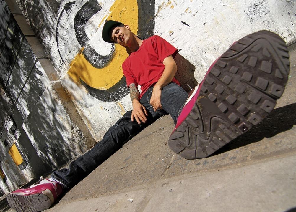 Für manchen kommt nach dem Schulabschluss der große Durchhänger.   | Foto: Spectral-Design - stock.adobe.com