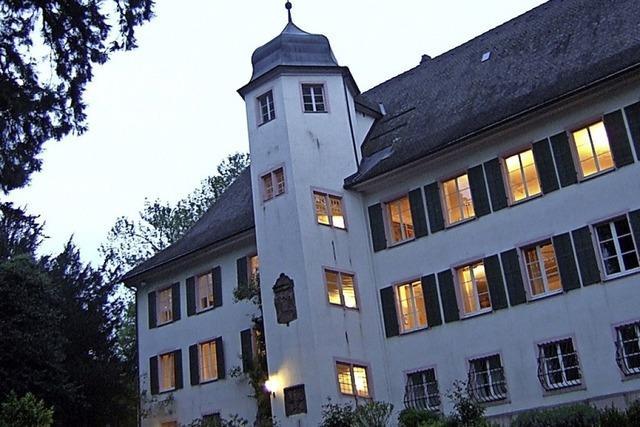 Das Schlossfest für alle lebt wieder auf