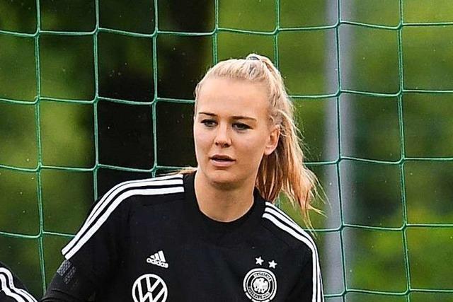 0:1 in Leverkusen – Freiburgs Fußballerinnen scheitern an sich selbst
