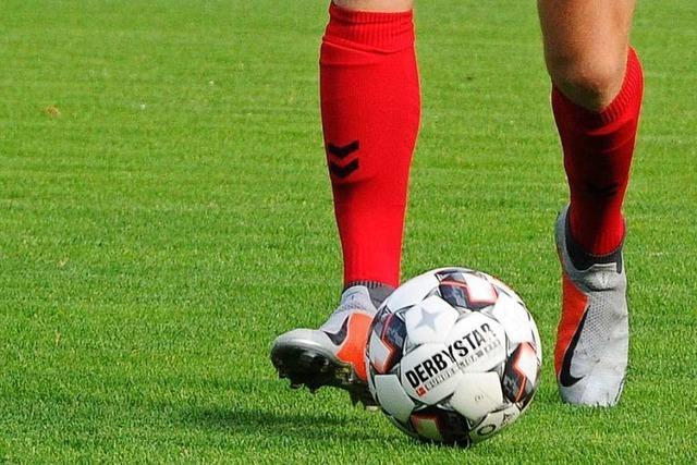3 mal 4 Tickets zu gewinnen für SC Freiburg: FC Augsburg am 21. September!