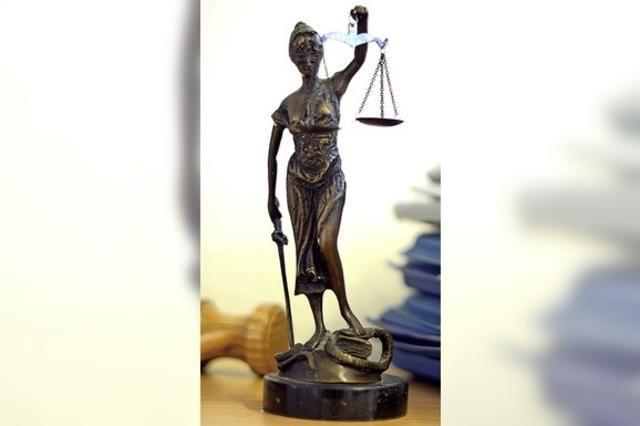 52-Jähriger vom Vorwurf der Nötigung freigesprochen