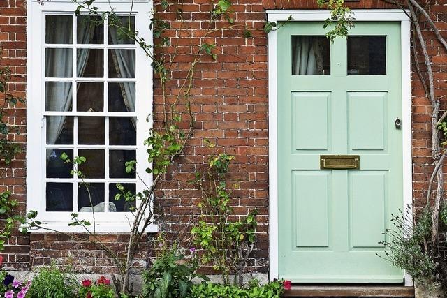 Der Fotosommer öffnet Tore und Türen