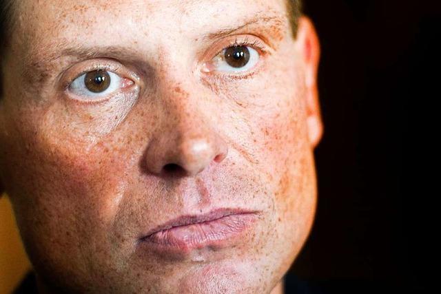 Strafbefehl gegen Jan Ullrich nach Vorfall in Frankfurter Hotel