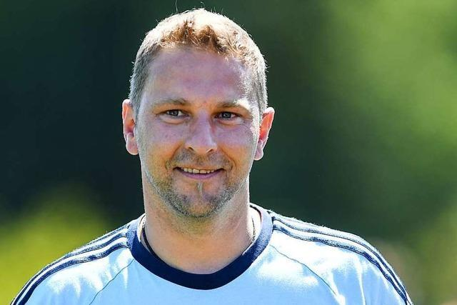 Werner Gottschling: