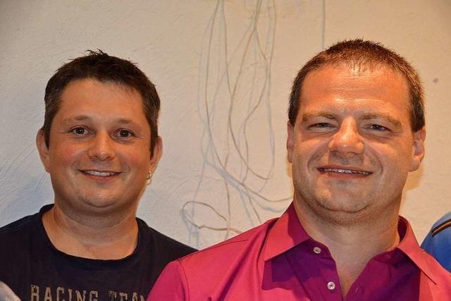 Freie Wähler in Herrischried zufrieden mit fünf Sitzen im Gemeinderat