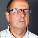 Martin Wendel