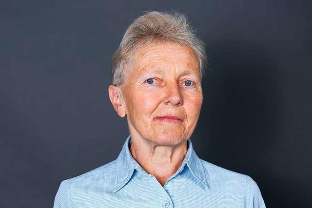 Sylvia-Karina Jahn