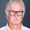 Hubert Röderer