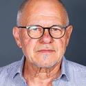 Heinz Siebold