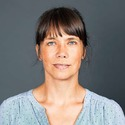 Martina Philipp