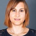 Elena Borchers