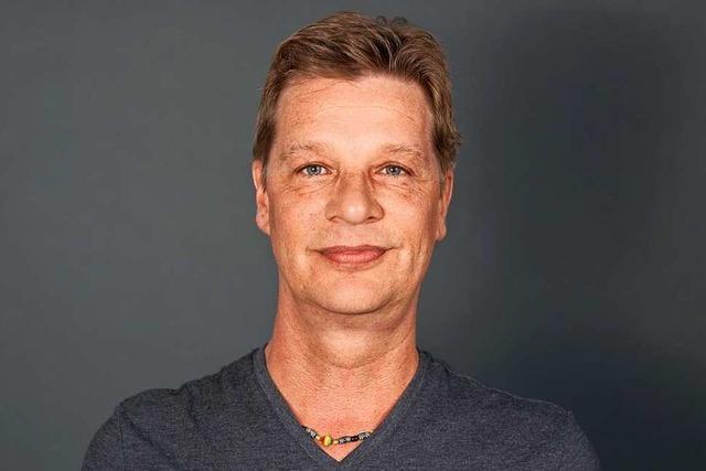 Peter Gerigk