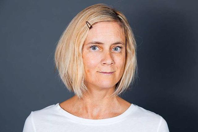 Maja Tolsdorf