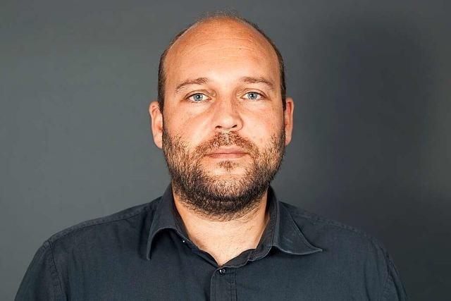 Nicolai Ernesto Kapitz