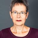 Victoria Langelott