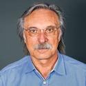 Winfried Dietsche