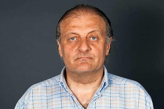 Hrvoje Miloslavic