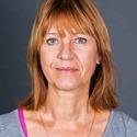 Juliane Kühnemund