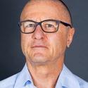 Jürgen Ruoff