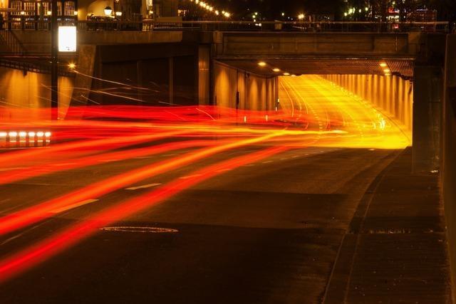 Video: So soll der Freiburger Stadttunnel einmal aussehen