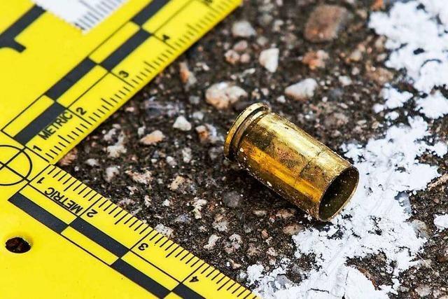Diese vier Kriminalfälle im Schweizer Grenzgebiet wurden nie aufgeklärt