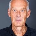 Michael Baas