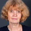 Sabine Ehrentreich