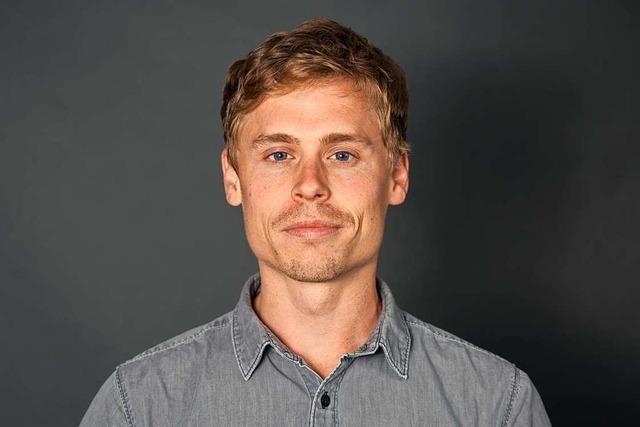 Jannik Jürgens