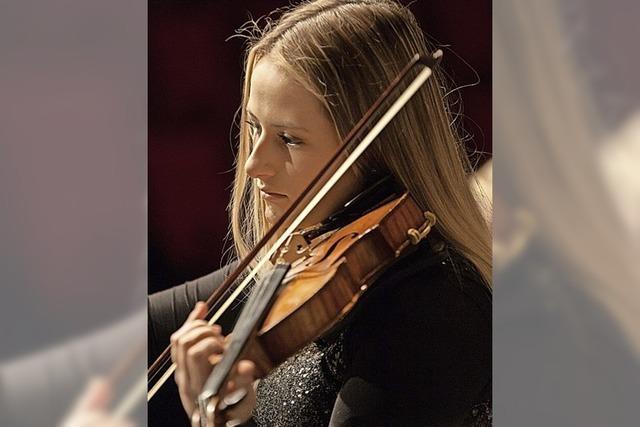 Jung-Sinfoniker haben mit diesem Programm Pietra Ligure begeistert