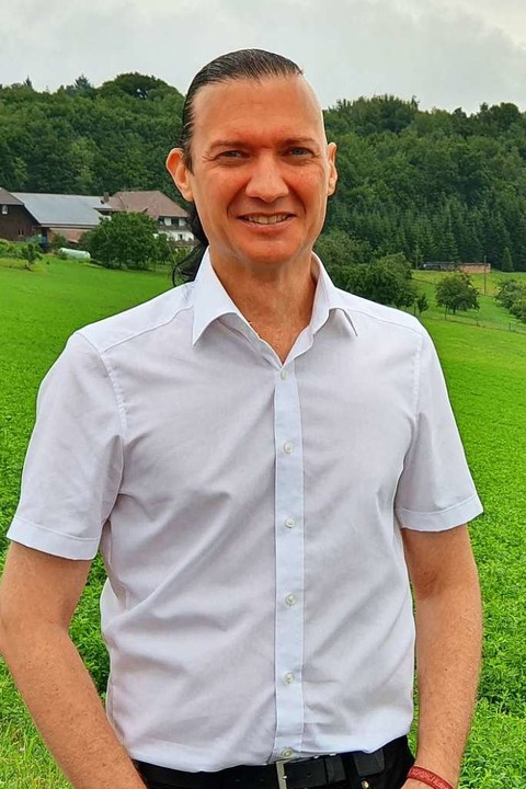 Jürgen Durke  | Foto: Karl Kovacs