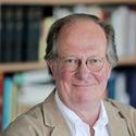 Gerd Mielke