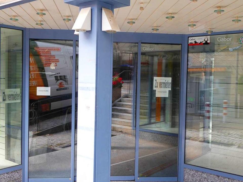 Station 4: Handel und Wandel  | Foto: Peter Stellmach