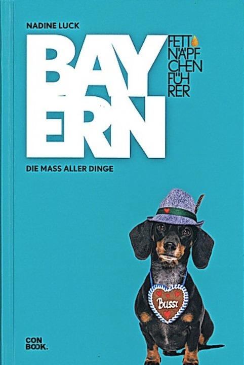 | Foto: Conbook-Verlag