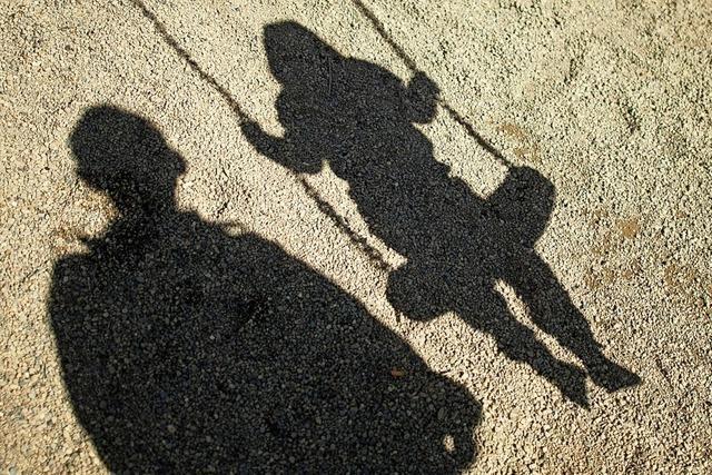 53-jähriger Taxifahrer gesteht Kindesmissbrauch und Kinderpornografie
