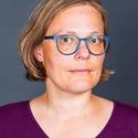 Ulrike Derndinger