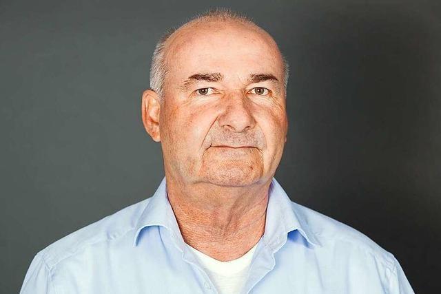 Martin Köpfer