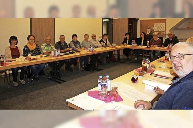 Stiftungsrat möchte mehr Kontrolle