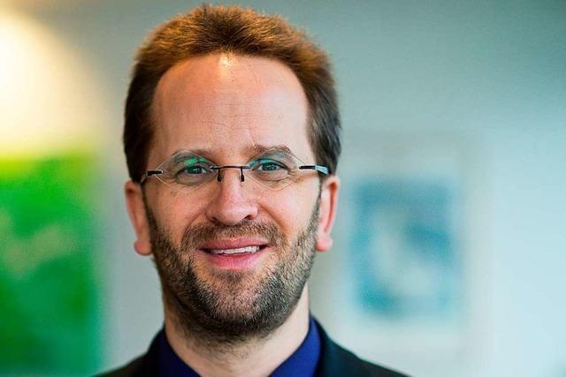 Verbraucherschützer fordert faire CO2-Bepreisung am Beispiel der Schweiz