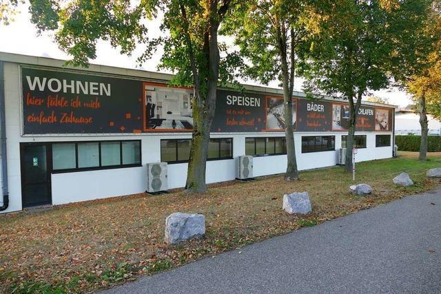 Investor will Spielothek in Wallbach bauen