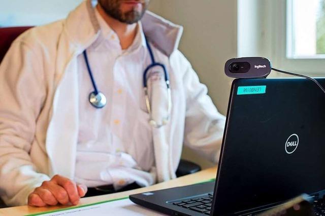 Warum ist Datenschutz für Patienten wichtig?