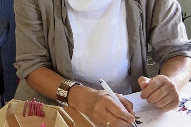 Das Seniorenbüro hilft unbürokratisch