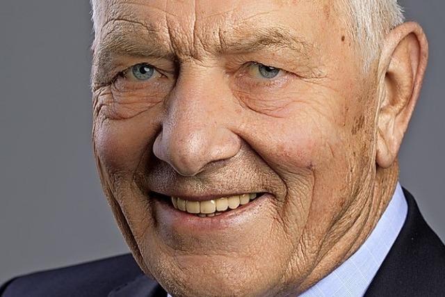 Wie der Seniorentat Senorinnen und Senioren in Freiburg helfen will