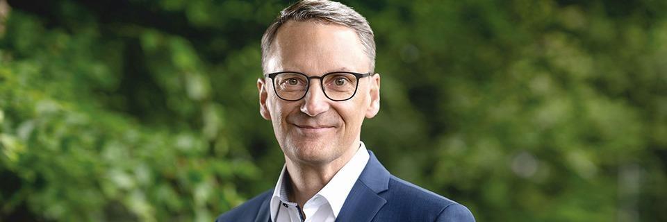 Liveticker zum Nachlesen: Markus Ibert liegt im ersten Wahlgang in Lahr vorn