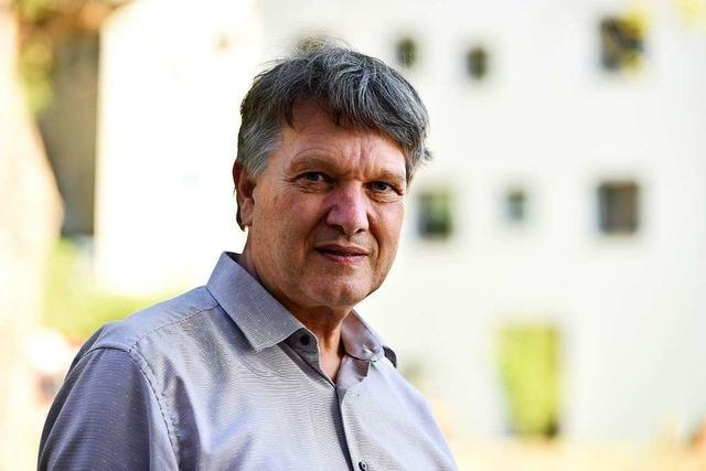 Welche Rolle spielt Nachhaltigkeit im UWC-College Freiburg?
