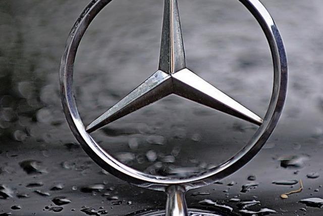 Der Autobauer muss Milliarden Euro sparen