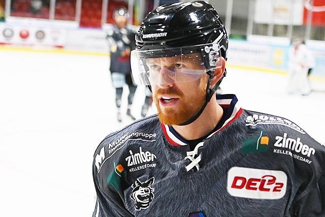 EHC Freiburg trennt sich von Jozef Balej – und stellt Scott Allen ein