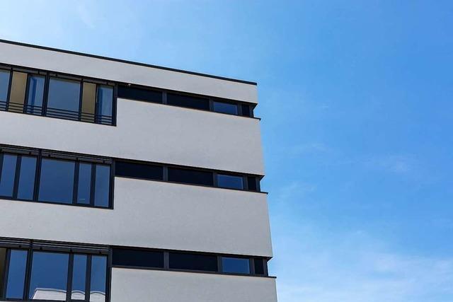 Mieterbund und Wohnungsverband wollen gesetzliche Mietenbremse