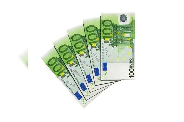 SPD Grenzach-Wyhlen entschuldigt sich für Spenden-Panne