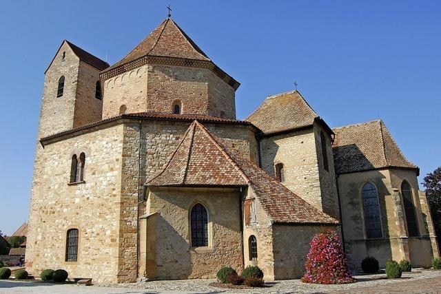 Orgel-Tasta-Tour im Elsass